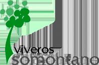 Viveros Somontano